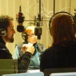 Radio bn phonstudio