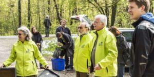 AK Arten- und Biotopschutz