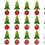 BUND Weihnachtsbaum Test 2017