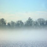 winterspuren_beschnitten