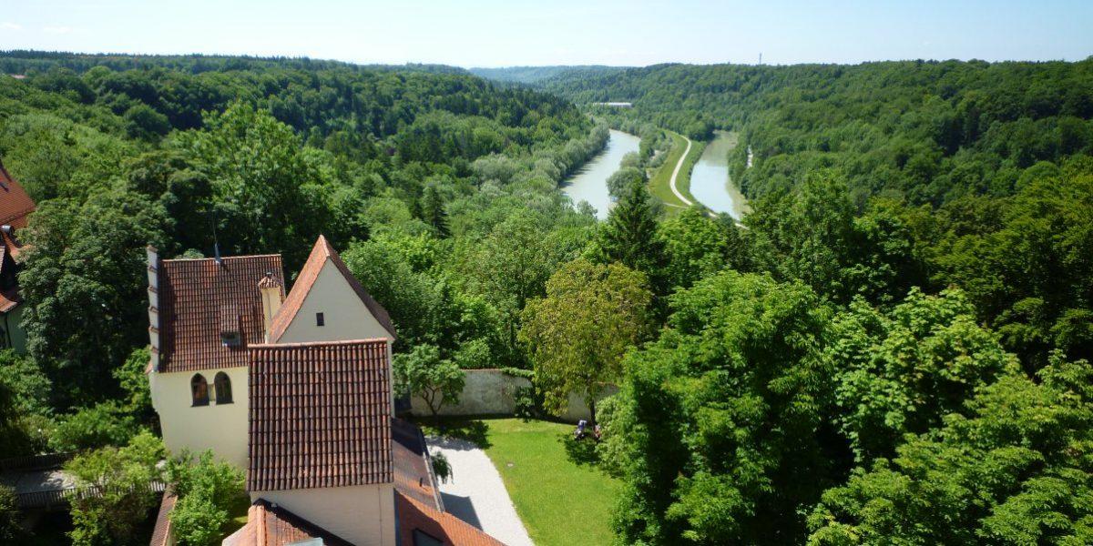 Ortsgruppe Grünwald-Straßlach-Dingharting