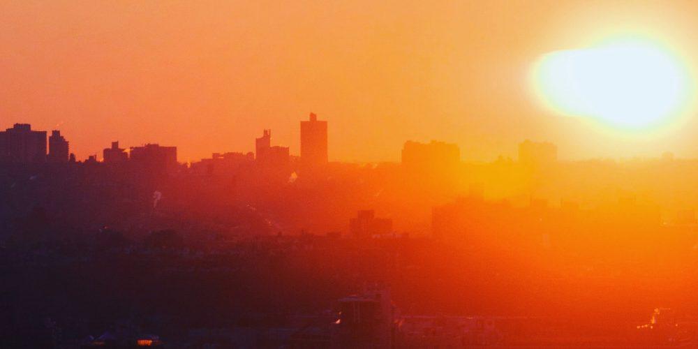 Sendung Februar 2021: Welche Farbe hat Energie?