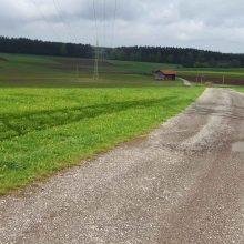 Umweltverbände lehnen Umgehungsstraße bei Hohenschäftlarn ab