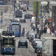 Sendung Mai 2021: Die IAA in München – nachhaltige Mobilität oder nachhaltiger Auto-Wahn?