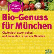 Bio-Genuss für München