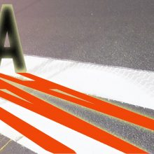 IAA 2021: Weiter Geheimniskrämerei statt Transparenz